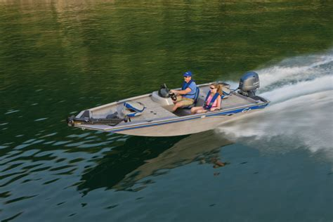 g3 boat gauges research 2011 g3 boats eagle 170 se on iboats