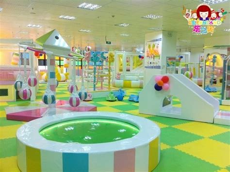 20 Square Feet To Meters by Indoor Playground For Sale Id 6965990 Product Details