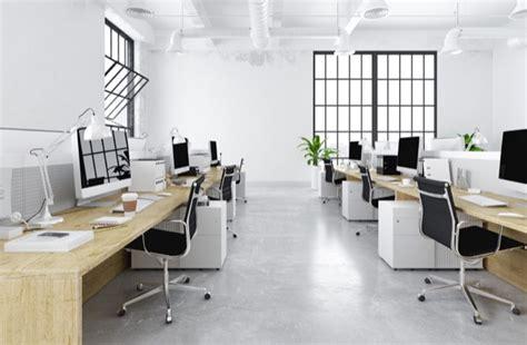 bureau multim馘ia elegir una silla de oficina que se ajuste a tus necesidades