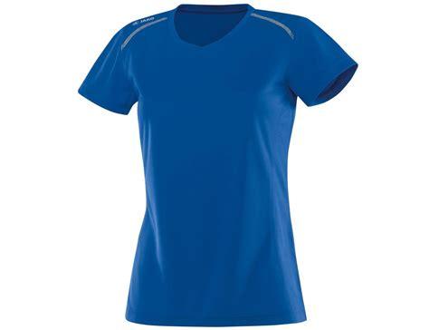 Tshirt Jaco 1 jako t shirt run shirts avantisport de