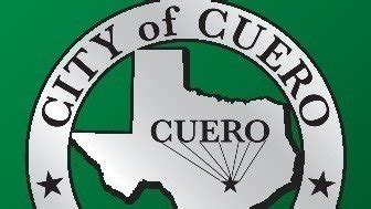 cuero electric utility petition 183 city of cuero texas deregulating electricity