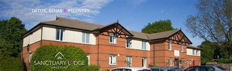 And Detox Rehab Centre In Bournemouth by Rehab Clinic Uk Rehab Detox Centre