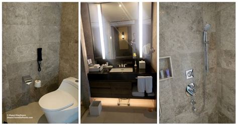 the newest luxury hotel in manila is a disappointment