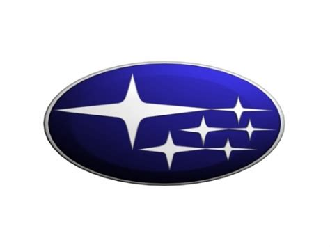 Auto Logo Blau Mit Sternen by Fascinating Facts About The Most Popular Car Logos Today