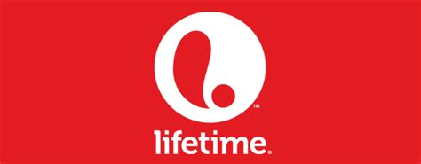 life time streaming the lifetime network lifetime original movies