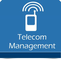 Mba In Telecom Management In India telecom management gallery