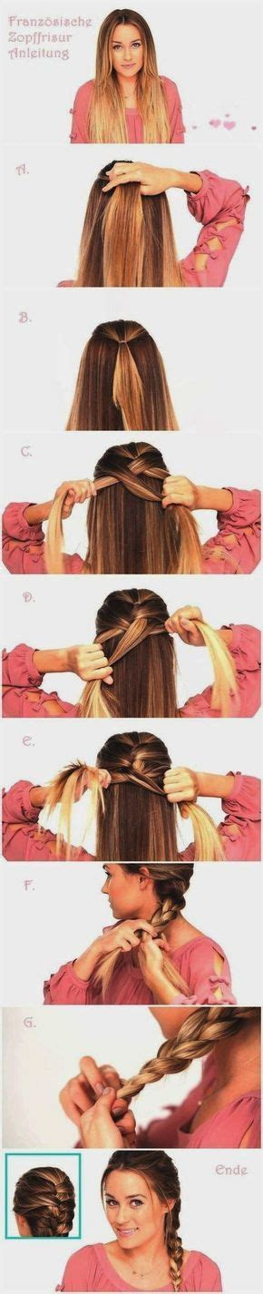 cute hairstyles step by step for teens 17 best ideas about quick school hairstyles on pinterest