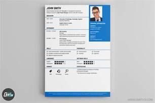 Curriculum Vitae Same As Resume by Cv Maker Professional Cv Examples Online Cv Builder