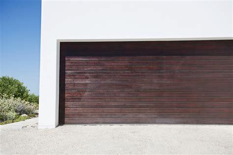 Best Garage Door Choosing The Best Garage Door Material