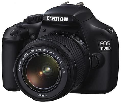Kamera Canon Rebel T3 gadis kung canon eos 1100d