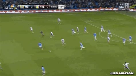 epl goal premier league goal gif by sb nation find share on giphy