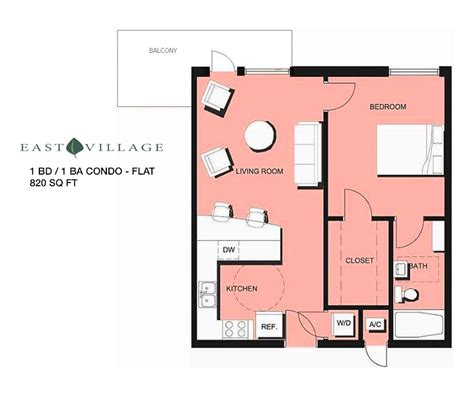 floor plans oklahoma norman condos townhouse floorplans for rent east