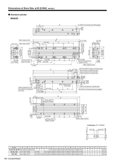 moss motors mga wiring diagram wiring diagram