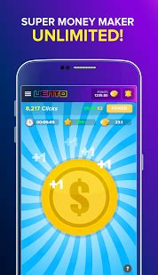 app uento money maker online for lumia android apps for lumia - Free Online Money Making Software