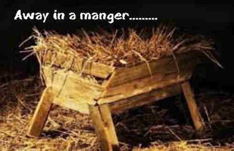 Away In A Manger No Crib For A Bed Lyrics by Complete Mission Praise 2000 Ehymnbook