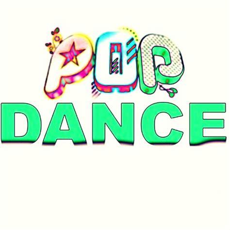 dance pop music second life marketplace song pop dances eletro