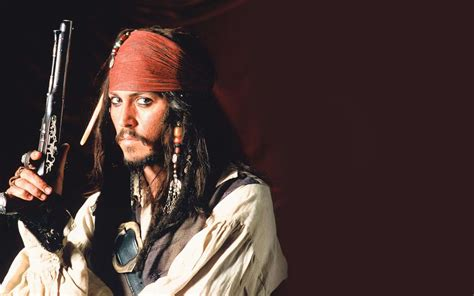 how to create a captain jack sparrow pirate costume wallpaper pirates of the caribbean captain jack sparrow