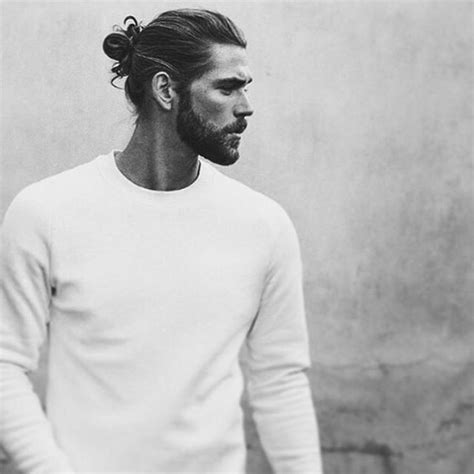 hairstyles to help grow out a bib 7 grooming tips to help you grow out your hair the right