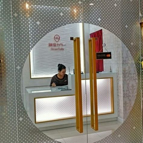 hair and makeup salon singapore ginza calla hair removal beauty salons in singapore