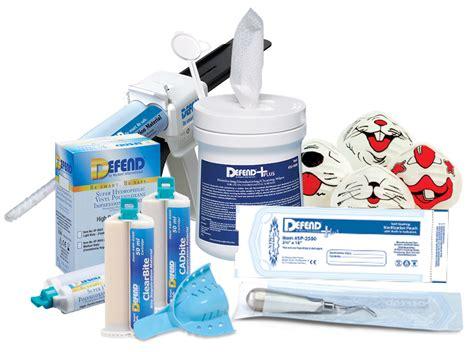defend dental supplies dental supplies defend by
