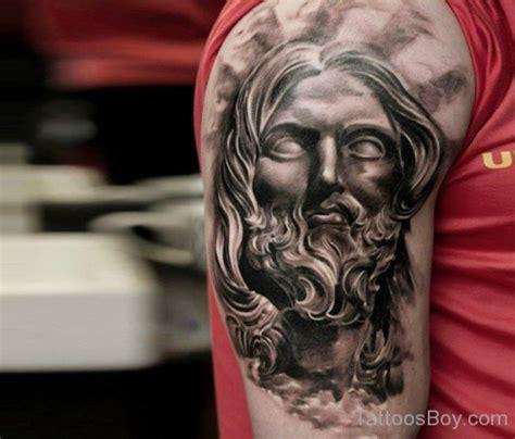 jesus greek tattoo god tattoos tattoo designs tattoo pictures page 2