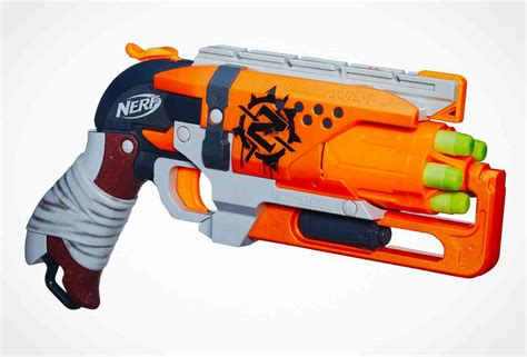 Can You Buy A Gun At A Gun Show Without A Background Check 10 Best Nerf Guns You Can Buy On Prime Right Supercompressor