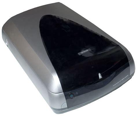 191 c 225 mara o scanner habitando vanita