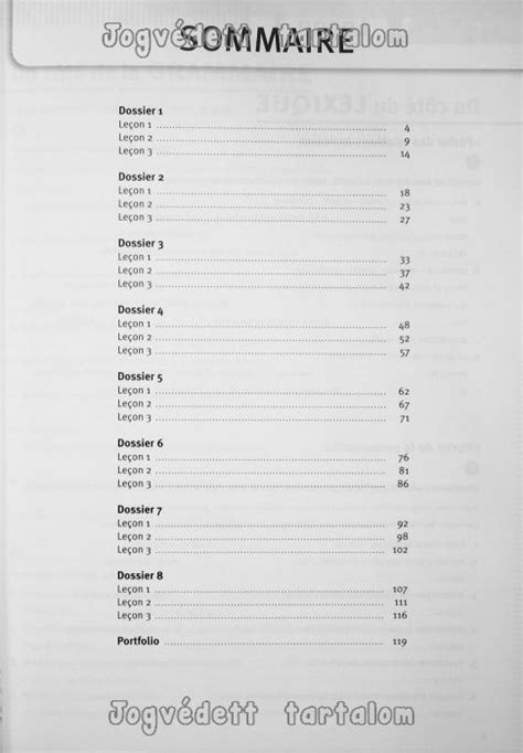Alter Ego + 2 Cahier d'activités + CD audio   Nyelvkönyv
