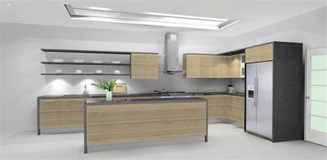 kitchen design pictures south africa kitchen design kd max 3d kitchen design software
