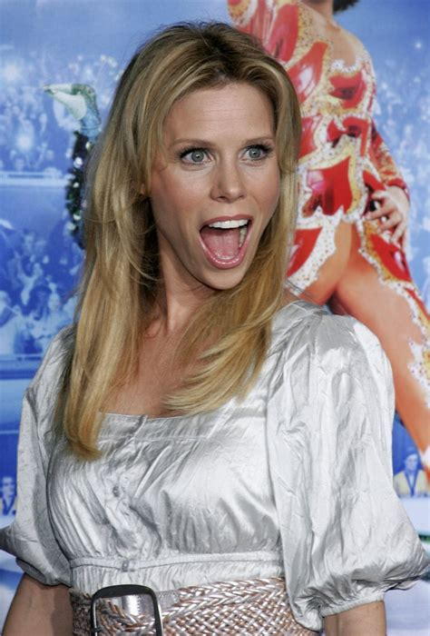 cheryl hines easy  style   maintenance youthful