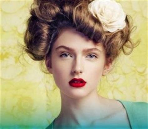 Gibson Hairstyle by Gibson Hairstyle Hair Tips Juxtapost