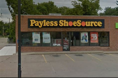 payless shoes hours payless shoe store hours 28 images payless shoes