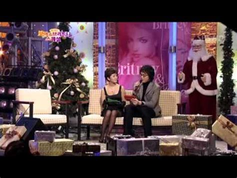 boa japanese version mv by boa hk fansclub boa kwon and special performance part 5