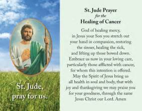 our trip with childhood cancer with jesus at the wheel books 17 best ideas about cancer prayer on healing