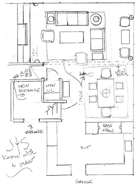 mr blandings dream house floor plans 100 mr blandings dream house floor plans mr