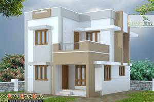 3 bhk home design layout 1280 sqft 3 bhk house design at 3 cent plot kerala house