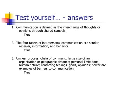 brain bench test public speaking training in kenya communication skills test printable sales