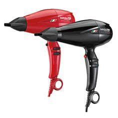 Hair Dryer Best Brand 1000 images about excellent dryer brands on dryers salon hair dryer and