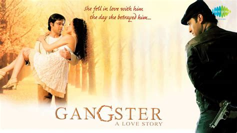 gangster film ya ali mp3 song download ya ali remix zubeen garg emraan hashmi kangna