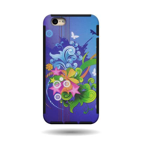 Softcase Iphone 6iphone 6 Plus 2 unique design phone hybrid cover for apple iphone 6s