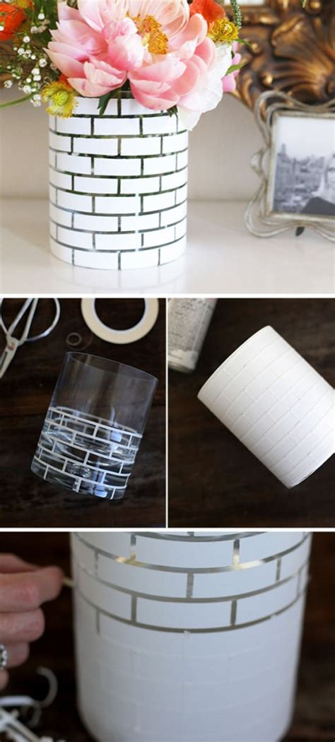 home decor tutorial absolutely easy diy home decor ideas that you will love