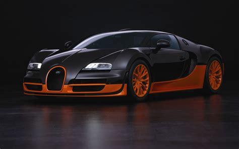 gold bugatti wallpaper bugatti veyron gold wallpaper 1280x720 5058