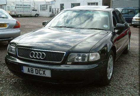 where to buy car manuals 1999 audi a8 parental controls 1999 audi a8 overview cargurus