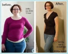 Detox Solution Before And After by Pin By Style On Brookereviews