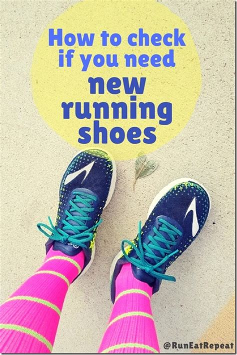 how often change running shoes how often do you replace running shoes 28 images pin