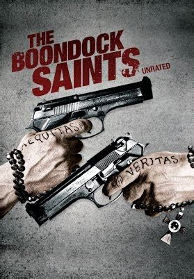 The Boondock Saints There Was A Firefight Youtube Boondock Saints Meaning