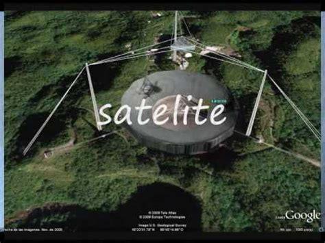 imagenes interesantes de google earth cosas raras en google earth youtube