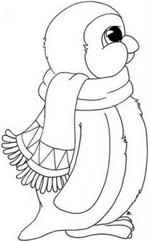 christian winter coloring pages christian kids thanksgiving coloring pages color