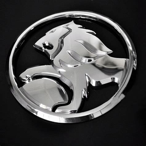 lion car symbol car with lion logo jef car wallpaper