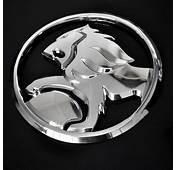 Car With Lion Logo &187 Jef Wallpaper
